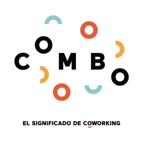 avatar for Combo CoWorking