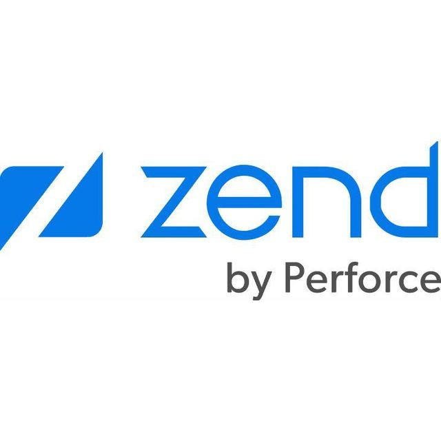 avatar for Zend by Perforce