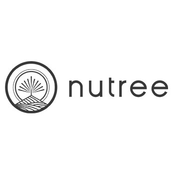 avatar for Nutree