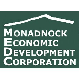 avatar for Monadnock Economic Development Corporation