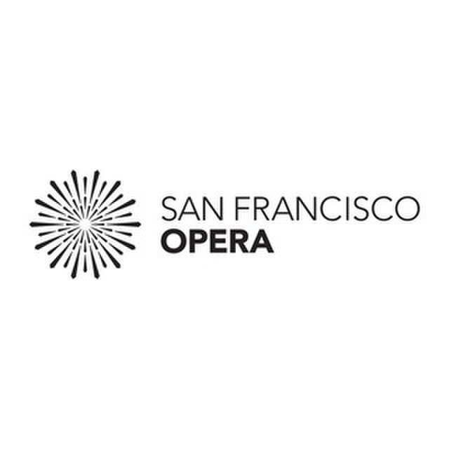 avatar for San Francisco Opera