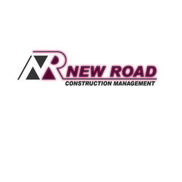 avatar for New Road Construction Management Company Inc.