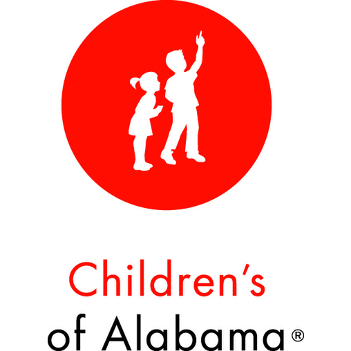 avatar for Children's of Alabama