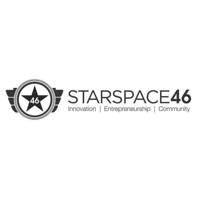 avatar for StarSpace 46