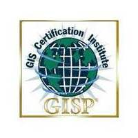 avatar for GIS Certification Institute (GISCI)