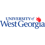 avatar for University of West Georgia