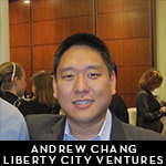 avatar for Andrew Chang