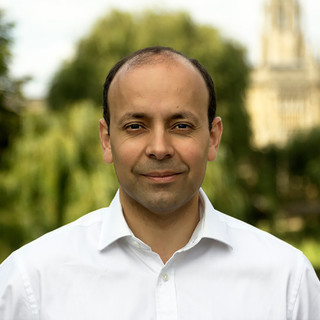 Fahd Rachidy