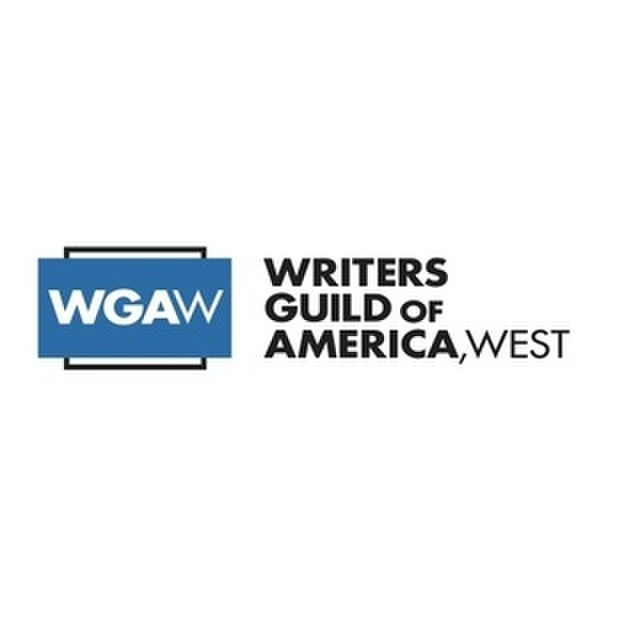 avatar for WGA West