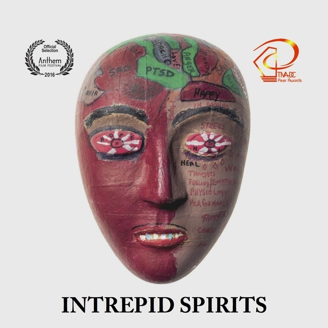 avatar for Intrepid Spirits