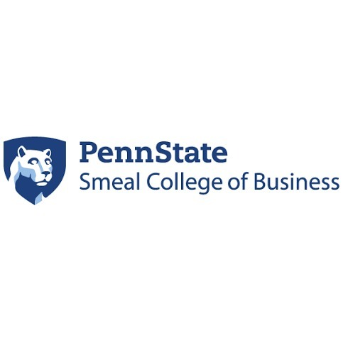 avatar for Penn State Smeal College of Business Farrell Center for Corporate Innovation and Entrepreneurship