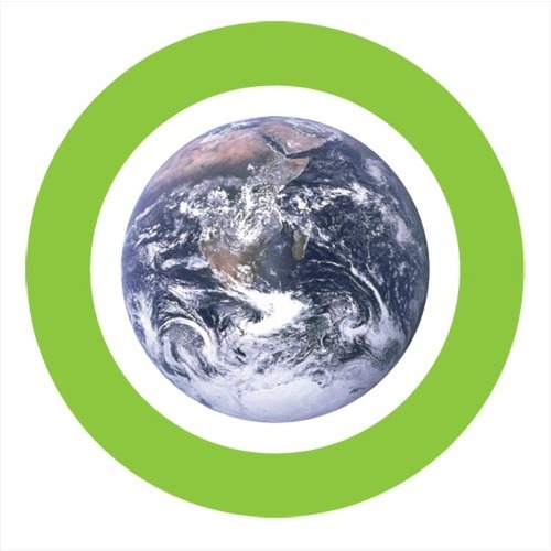 avatar for Climate Reality Project Campus Corps