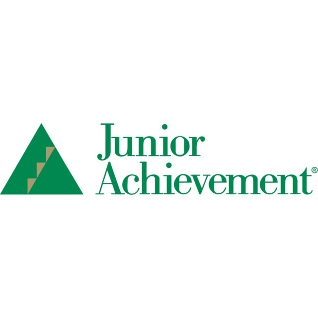 avatar for Junior Achievement