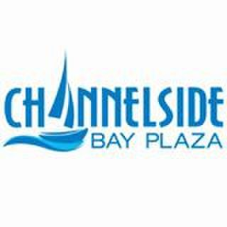 avatar for Channelside Bay Plaza