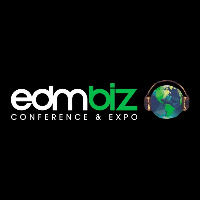 avatar for EDMbiz