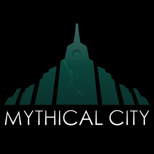 avatar for Mythical City Games