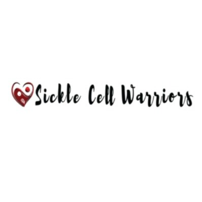 avatar for Sickle Cell Warriors, Inc.