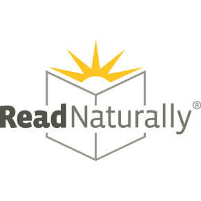 avatar for Read Naturally, Inc.