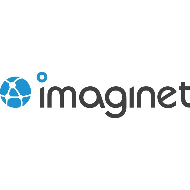 avatar for Imaginet