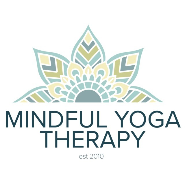 avatar for Mindful Yoga Therapy