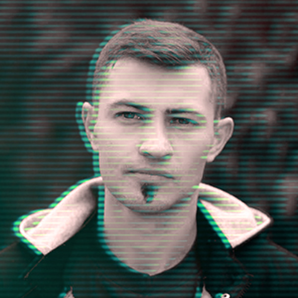 avatar for Alexey Dolotov