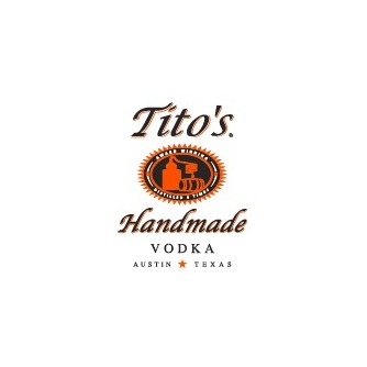 avatar for Tito's Handmade Vodka