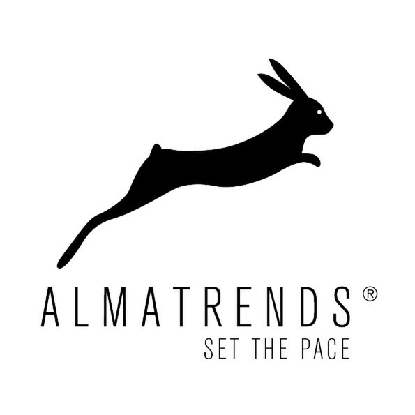 avatar for almatrends