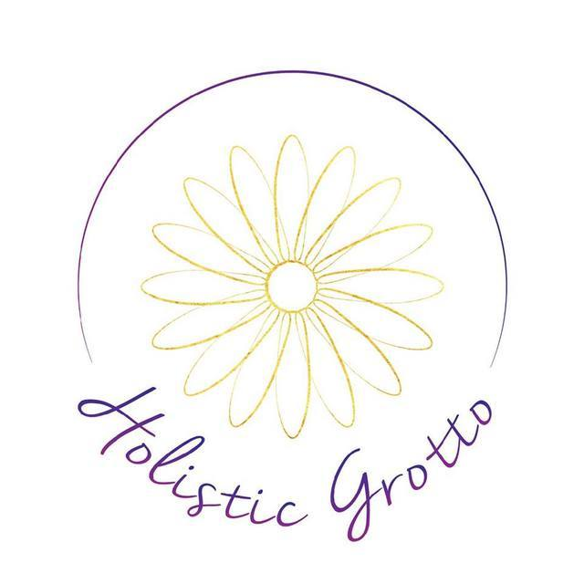 avatar for Holistic Grotto