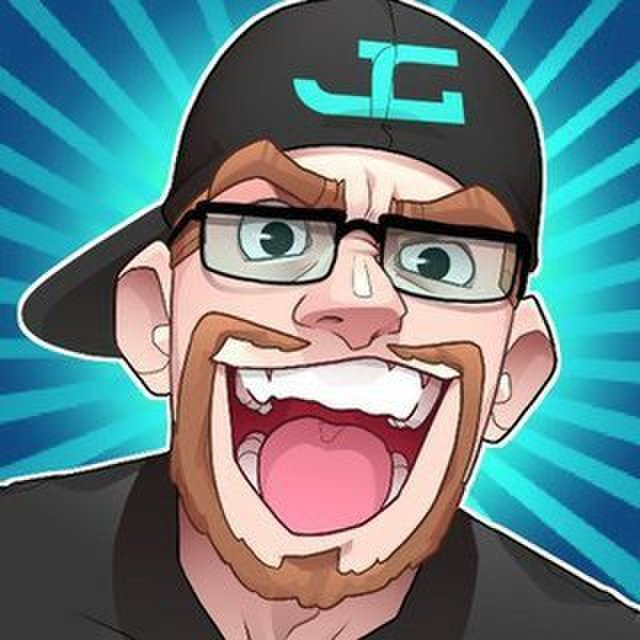 avatar for JoblessGarrett Influencer