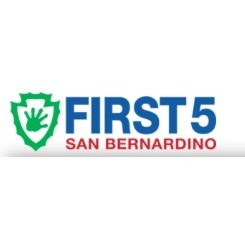 avatar for First 5 San Bernardino