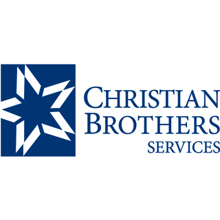 avatar for Christian Brothers Services