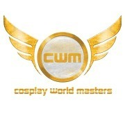 avatar for Cosplay World Masters