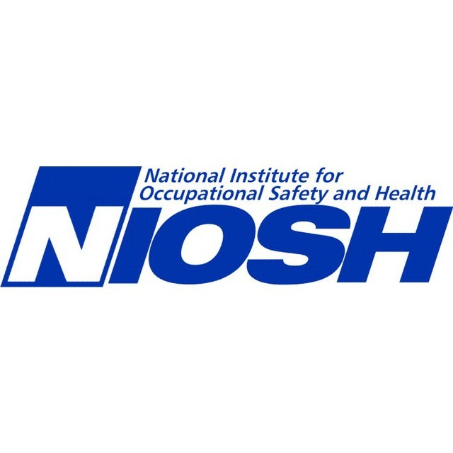 avatar for NIOSH