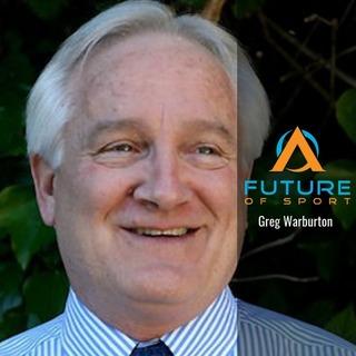 Greg Warburton