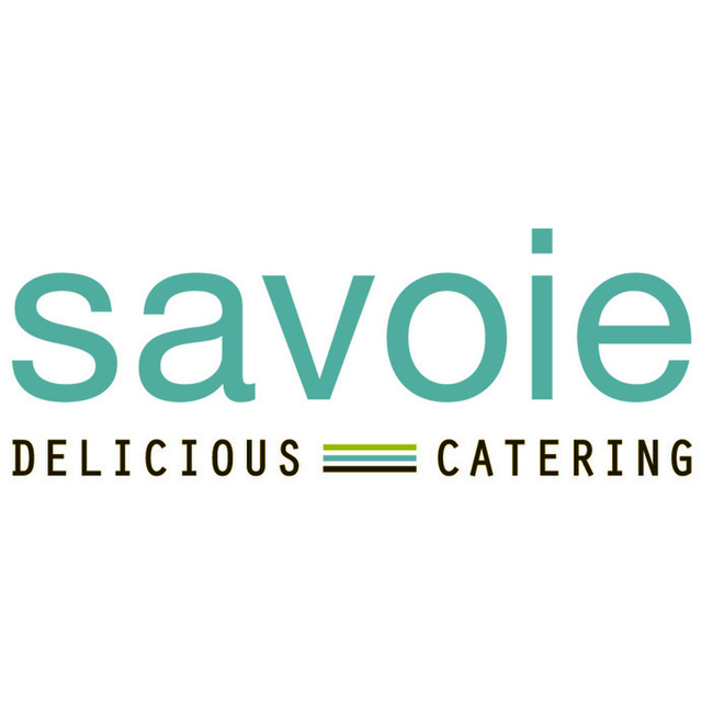 avatar for Savoie Catering