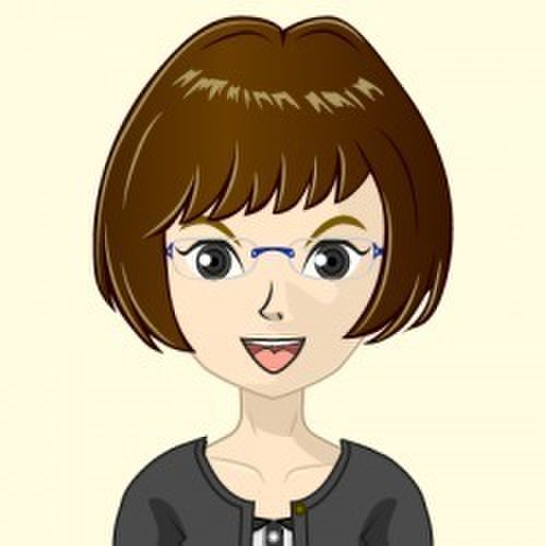 avatar for Rochelle Guilford