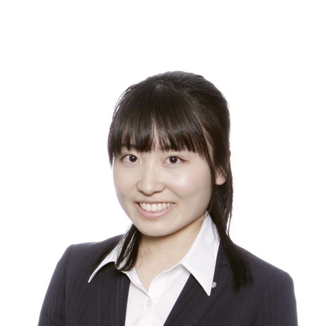 avatar for Risa Kitajima