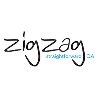 avatar for Zigzag Associates