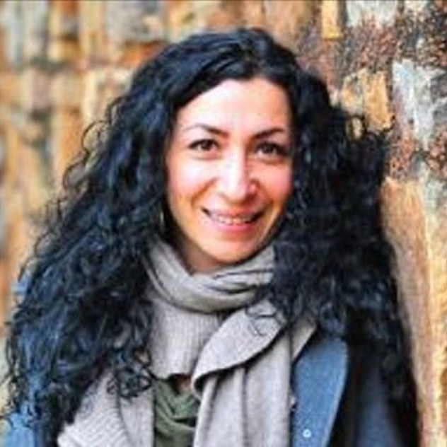 avatar for Gayane Manukyan