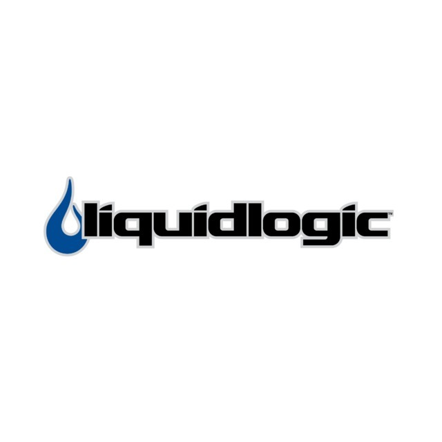 avatar for Liquidlogic Kayaks