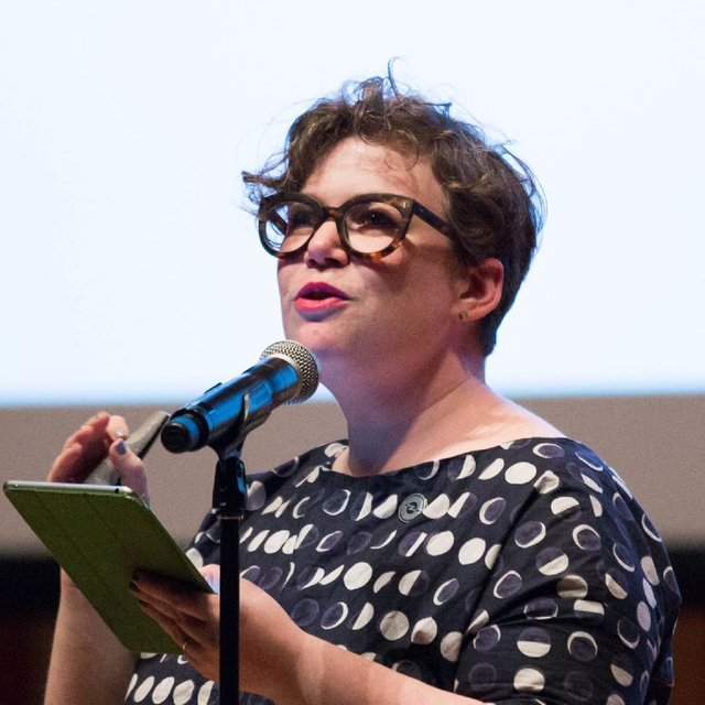 avatar for Helen Zaltzman