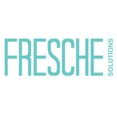 avatar for Fresche Solutions