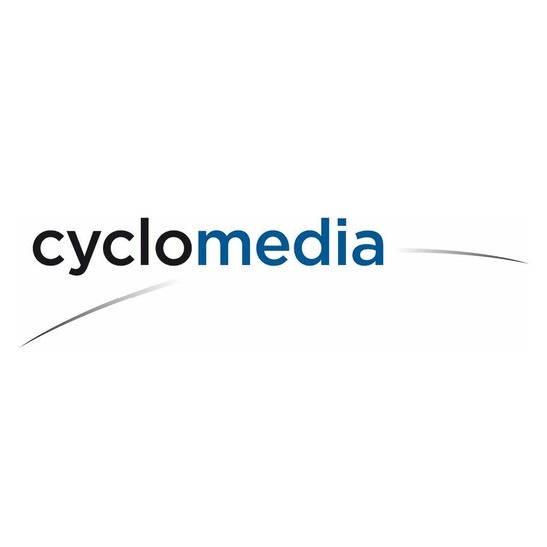 avatar for CycloMedia Technology