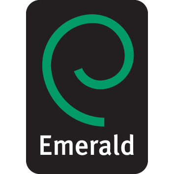 avatar for Emerald