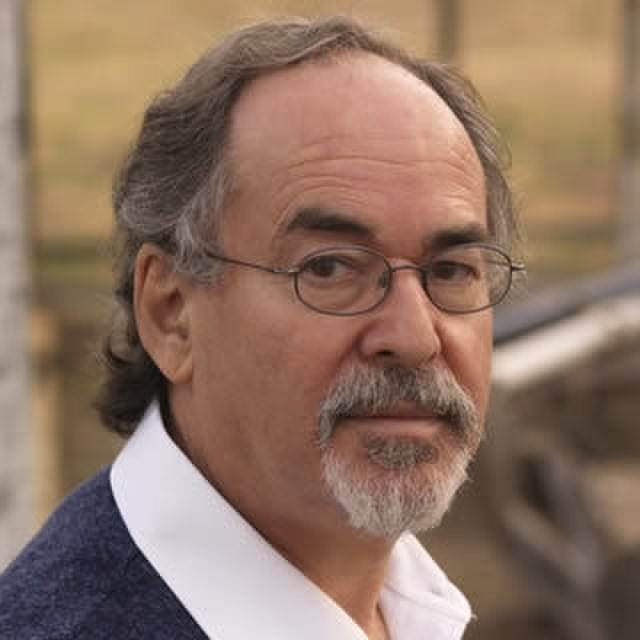 avatar for David Horowitz