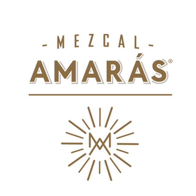 avatar for Mezcal Amarás
