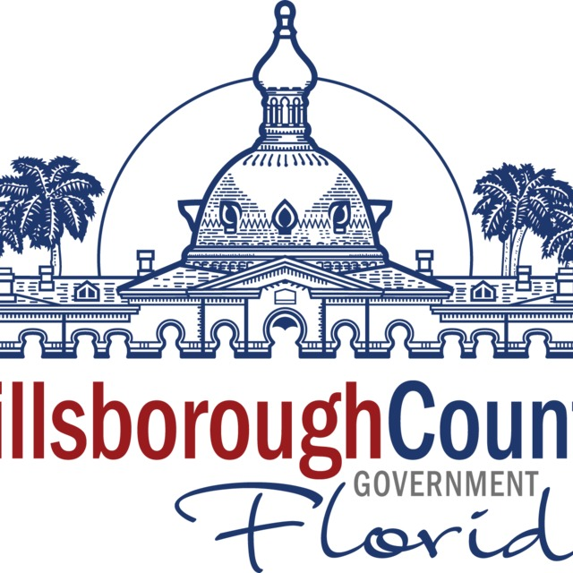 avatar for Hillsborough County