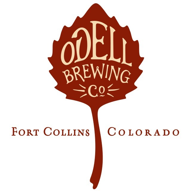 avatar for Odell Brewing Company