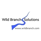 avatar for Wild Branch Solutions, Inc.