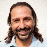 avatar for Nassim Haramein